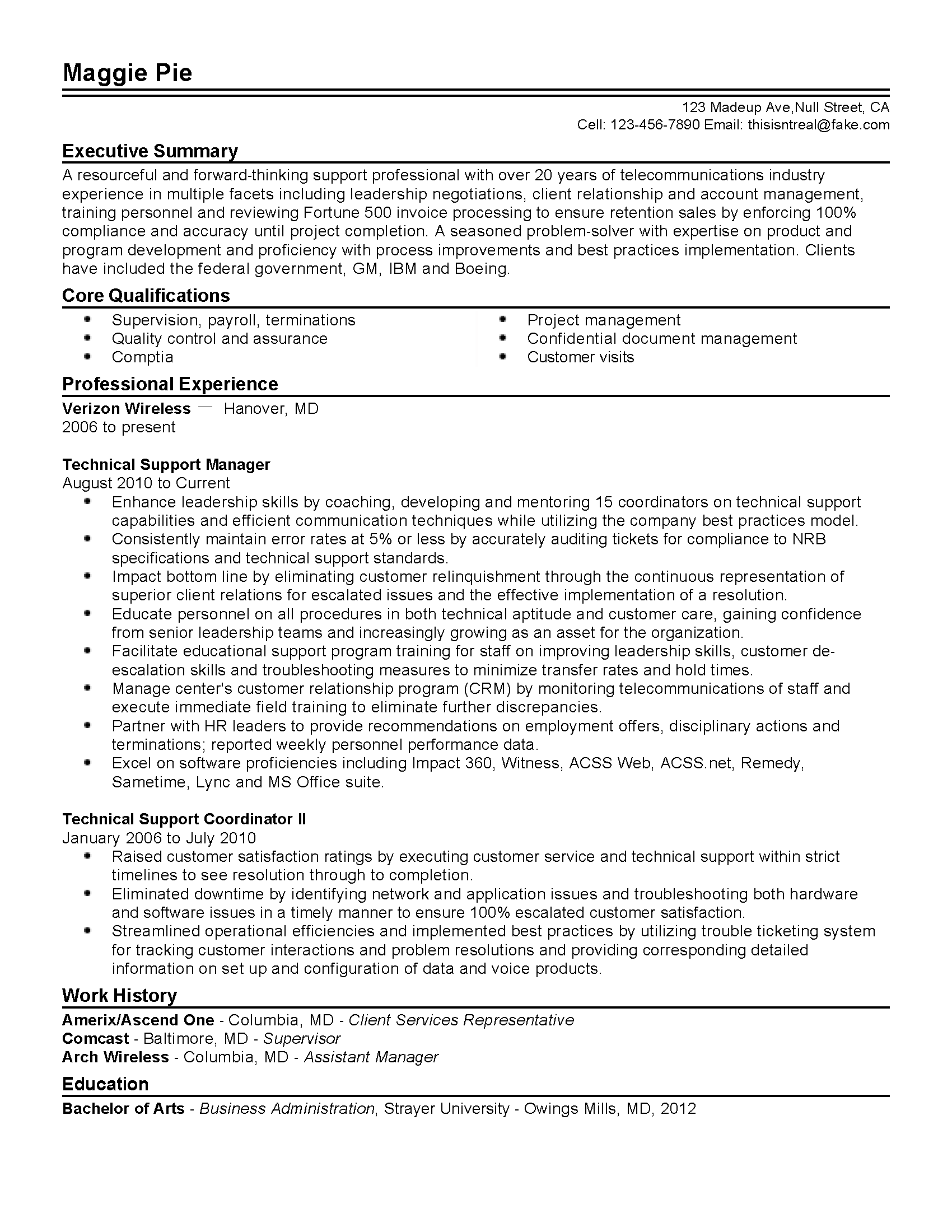best resume format for telecom engineers cover letter for fresh engineers format and template finance manager