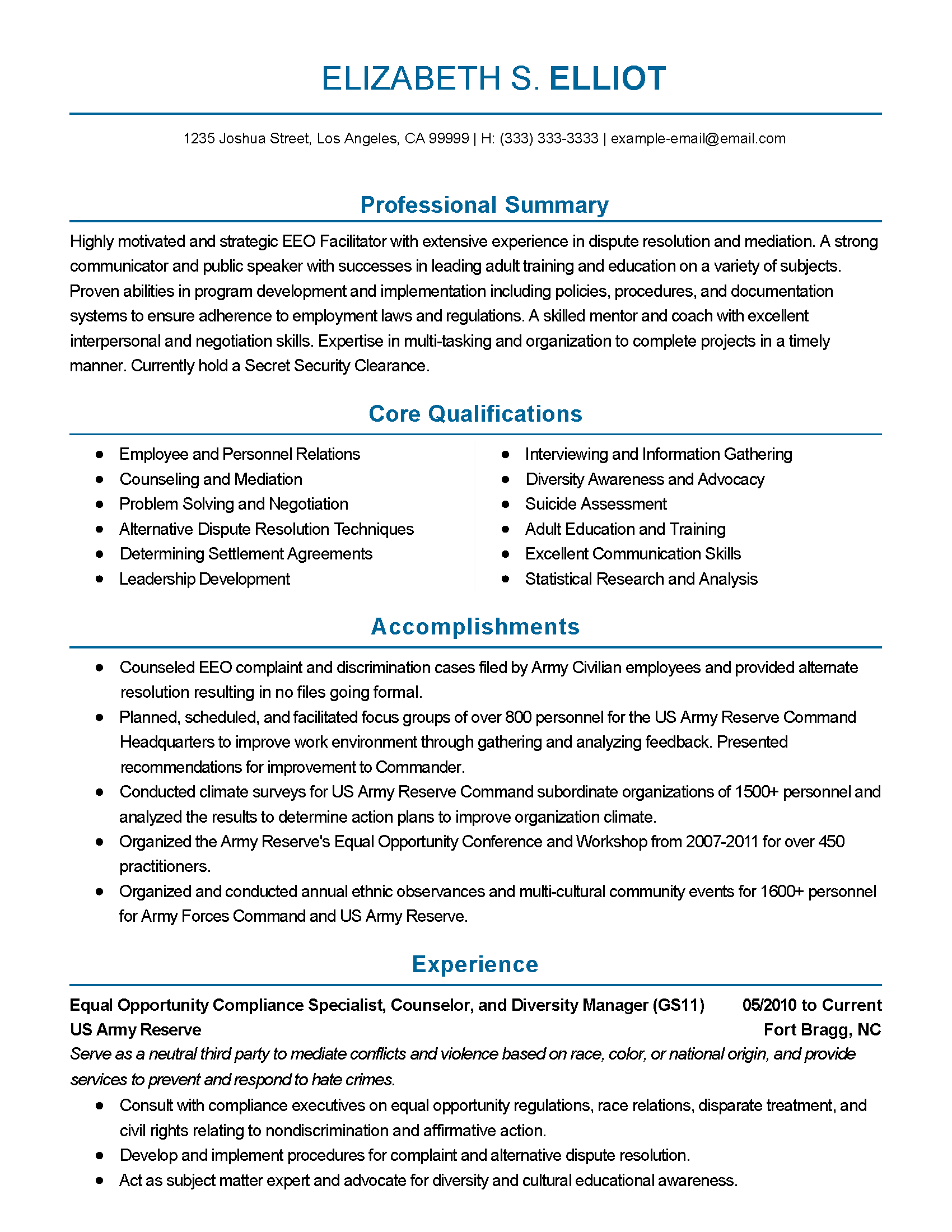 resume keywords and phrases full size of resumeattractive it