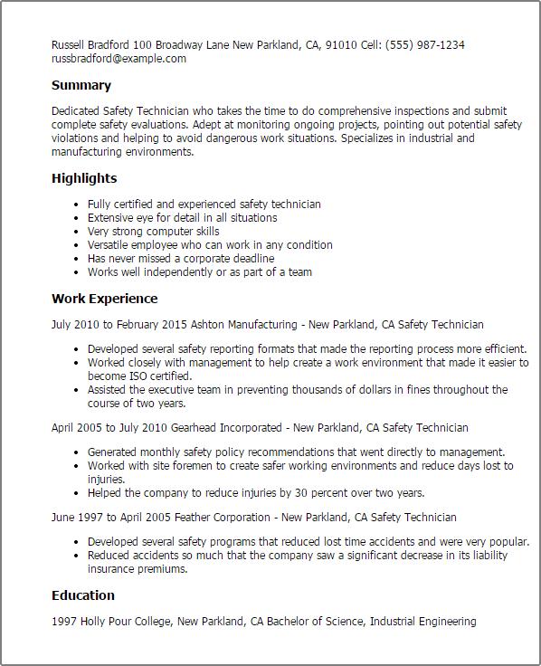 gis technician resume sample automotive mechanic resume skills electronics technician resumes radiology technician resumes computer technician - Gis Technician Resume