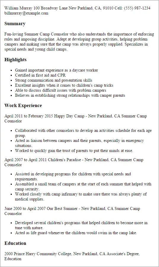 resume skills to include   resume for fresh law graduateresume skills to include how to include hard and soft skills on your resume professional summer
