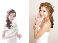 16 Top Wedding Makeup Artists in Singapore For Every ...