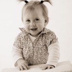 0046_p-assfoto_baby-familienfotos0038_leah_MG_0326