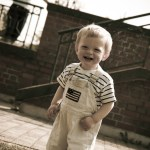 p-assfoto.de Babyfotos, Neugeborenenfotografie und Kinderfotos in Koblenz, Neuwied, Andernach, Mülheim-Kärlich