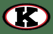 Football K