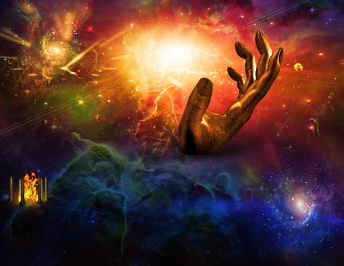 Gravity Falls Desktop Wallpaper Hd Christian Author Makes Fine Tuning Argument For God S