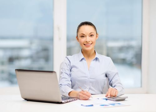 A Step-by-Step Guide to Writing Your Resume - Resume Help