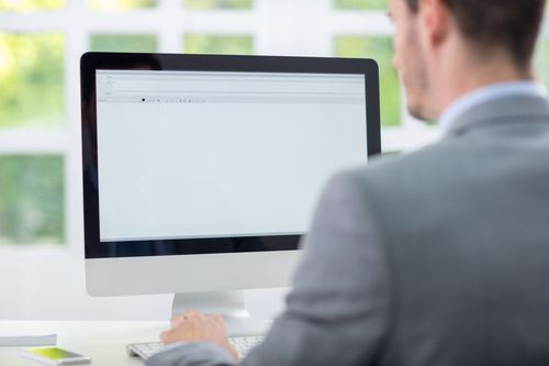 Resume Tips How to Survive an ATS - Resume Help