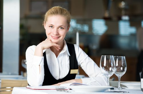 Unexpected Restaurant Interview Questions - Resume Help - Restaurant Interview Questions