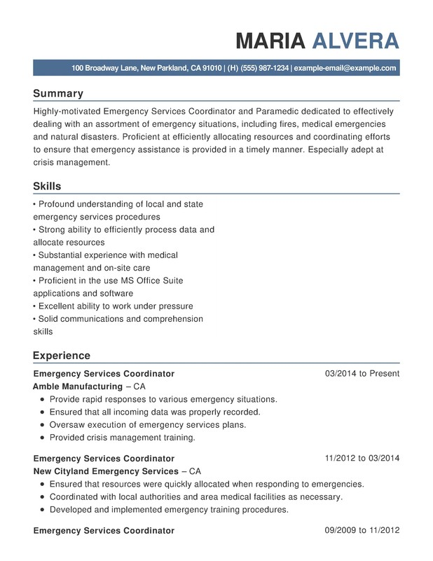 help on resumes - Onwebioinnovate - help with resume