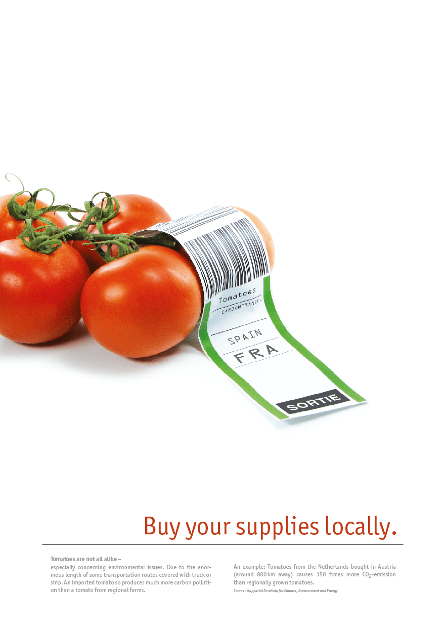 Tomato Wuppertal Buy Your Supplies Locally Typomax Michael Maxein