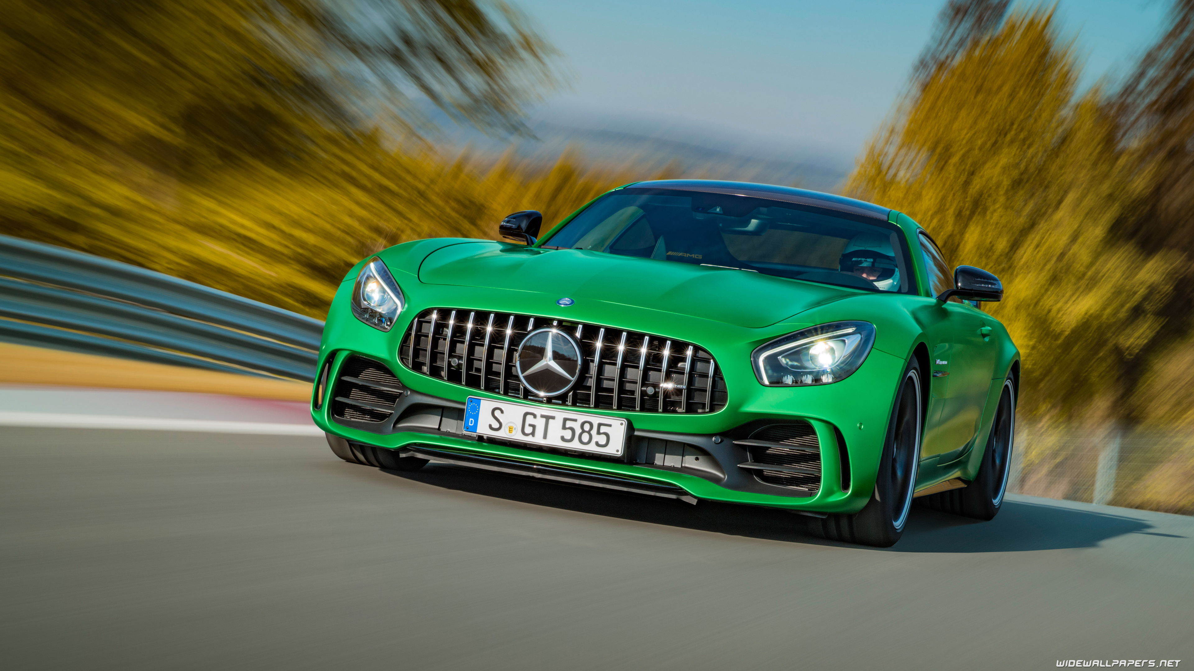 Free Download Car Wallpapers For Mobile Mercedes Amg Gt Cars Desktop Wallpapers 4k Ultra Hd
