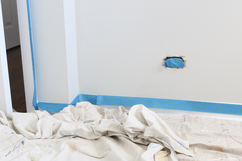 How To Paint A Room - Easy Diy Guide | Zillow Digs