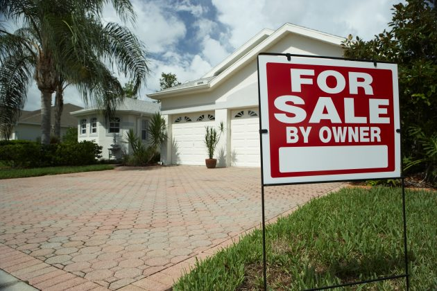 How to Sell Your House For Sale By Owner Zillow