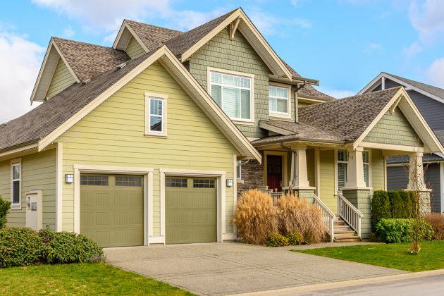 For Sale by Owner (FSBO) vs Real Estate Agent Zillow