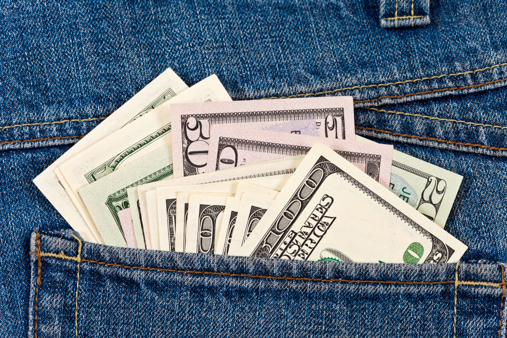 What is Cash-Out Refinancing? Zillow