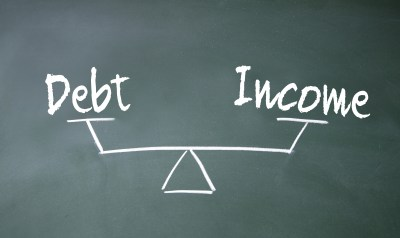 What is DTI? Debt To Income Ratio | Zillow