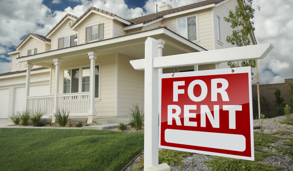 How to Refinance an Investment Property Zillow