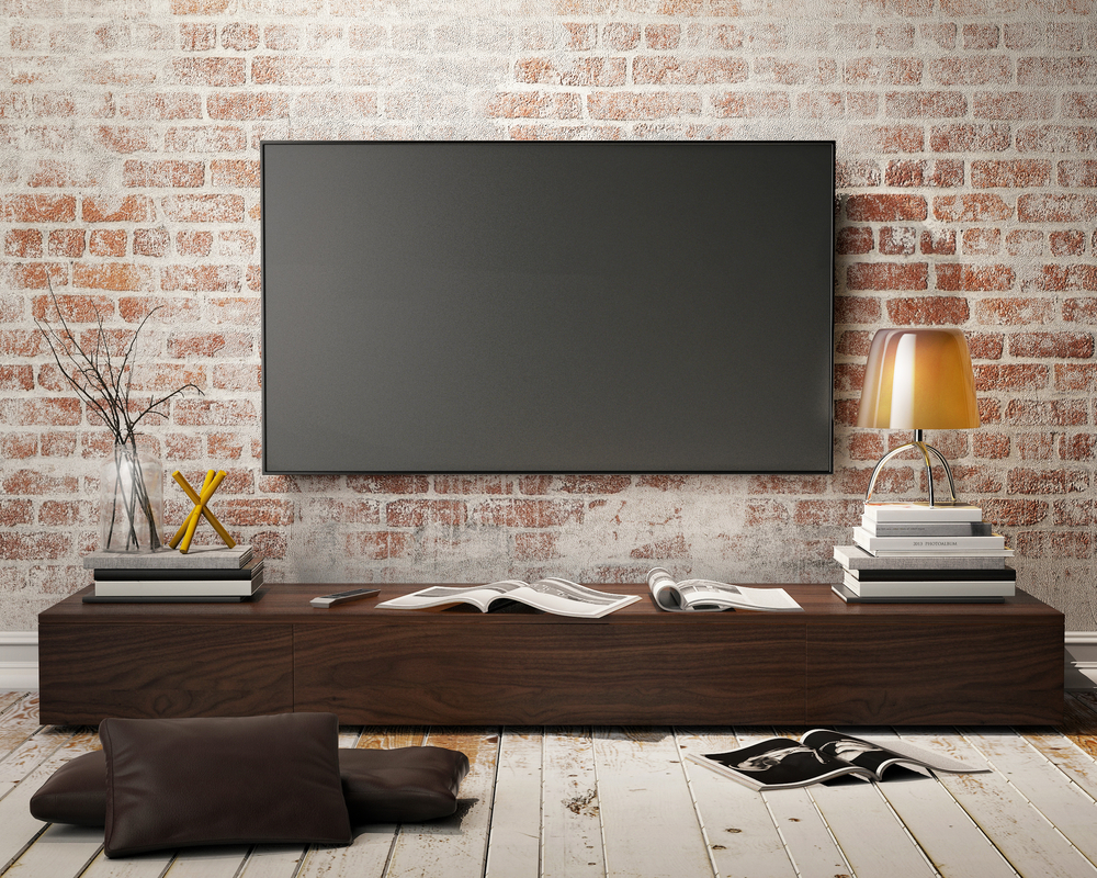 Design Ruang Tv Minimalis 6 Elements To Consider For Your Entertainment Center Hotpads Blog