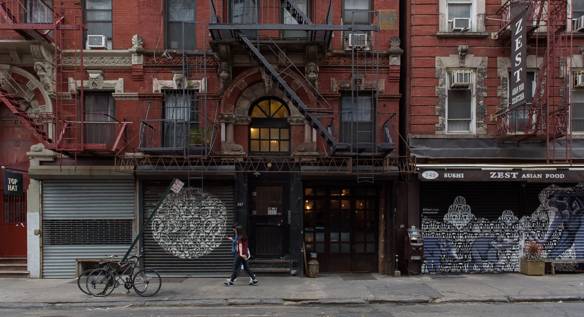 Can\u0027t Pay Rent? Guide to Rent Assistance in NYC Naked Apartments
