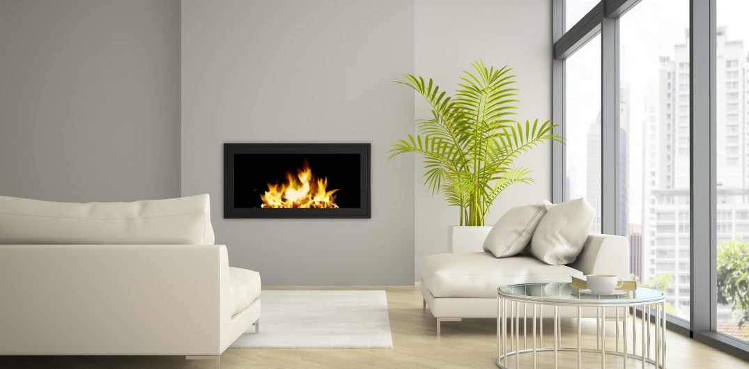 How to Repair Your Gas Fireplace RealEstate