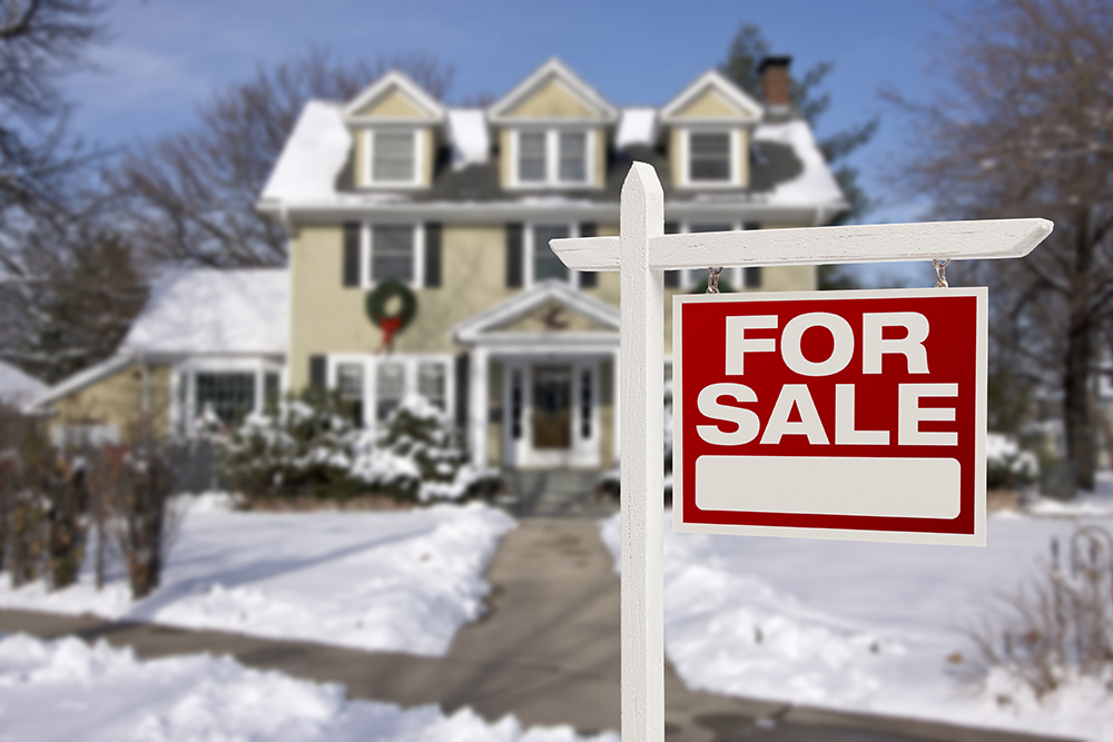 How to Sell a House Fast 6 Clever Tactics for 2016 - Real Estate