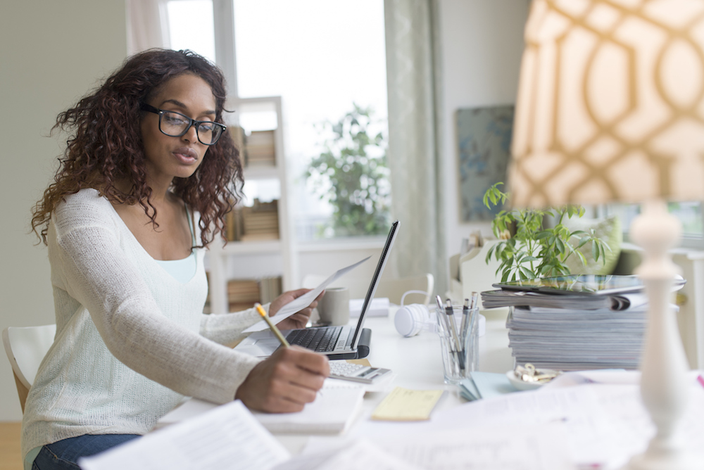 Refinancing a Home 101 Is it Right for Your Mortgage? Trulia