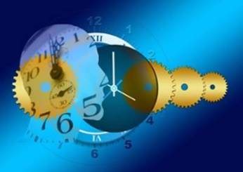 PowerMetering_clock_gears