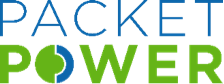 packetpower_logo