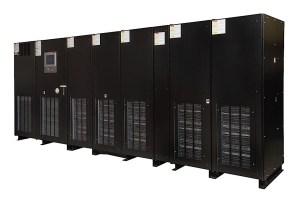 MW G9000 pic