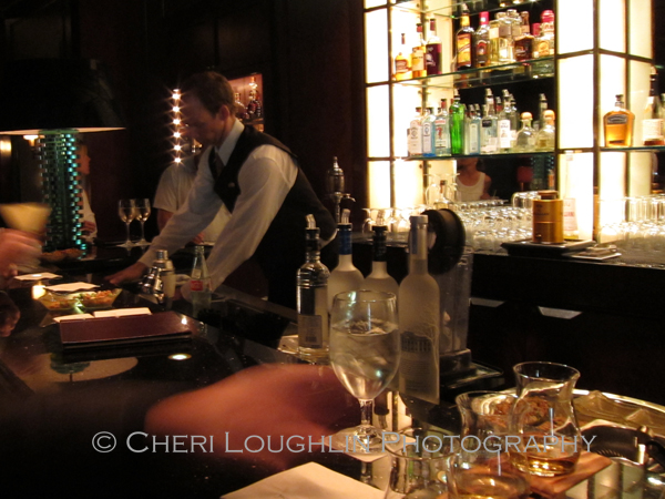 Mixology Monday Essential Bartender Skills The Intoxicologist