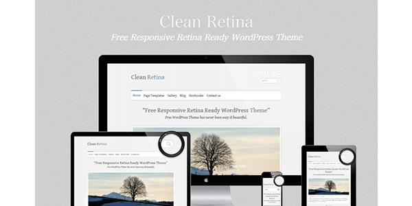 CleanRetina_600