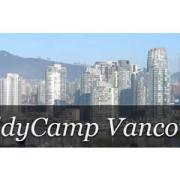 buddycamp-vancouver_600