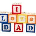 i-love-dad_thumbnail