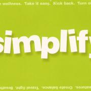 simplify_600