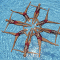 synchronized_swimming-wallpaper-2560x1440