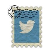 tweetily