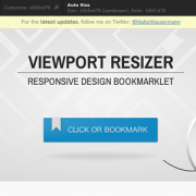 viewport_resizer_600