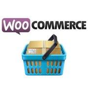 woocommerce_bundles_600