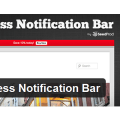 wordpressnotificationbar