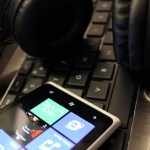 iCandy Freedom 180 Wireless Bluetooth Stereo Kopfhörer 3