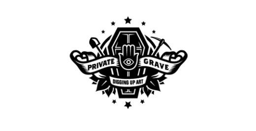 Private Grave