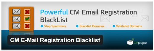 CM-E-Mail-Registration-Blacklist-520x175