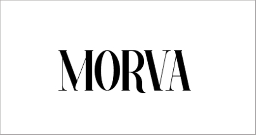 Morva Free Serif Font