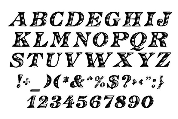 Understanding How Font Design Impacts Your Site