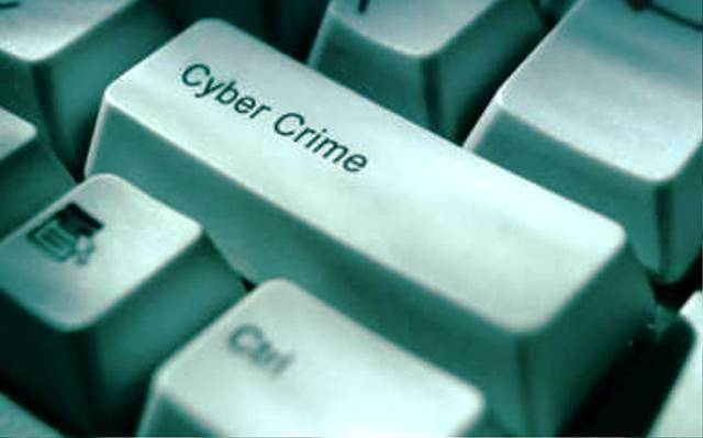 Ways to Protect Your Business From Cyber Criminals