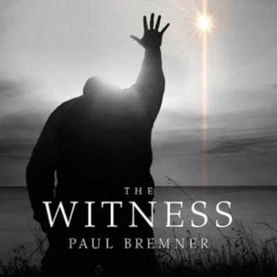 Paul Bremner - The Witness
