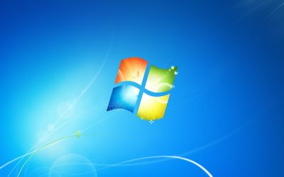 Official Windows 7 Wallpapers - WPArena