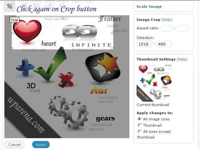 crop-button
