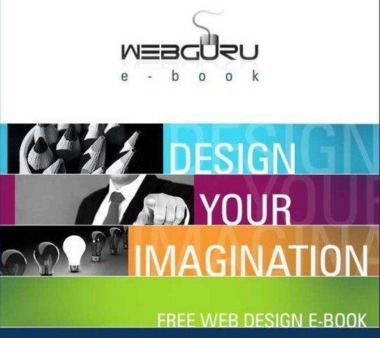 freeebooks-Design-Your-Imagination