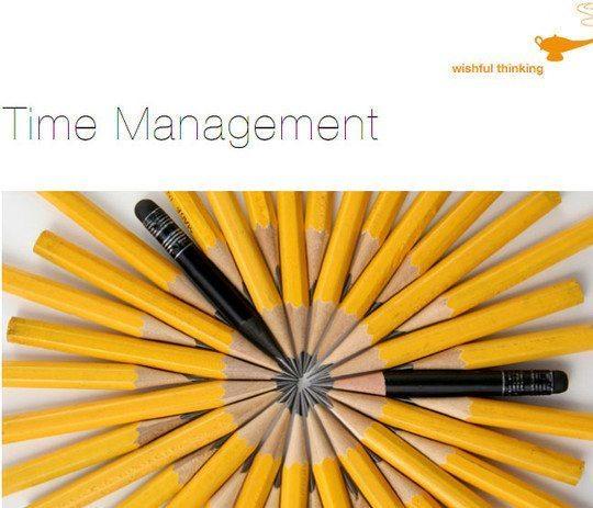 freeebooks-Time-Management-Creative-People